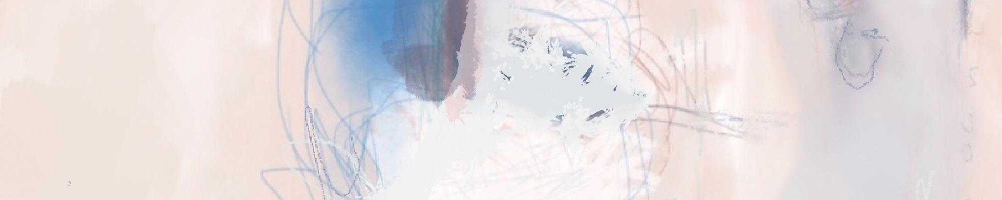 De val van Icarus © Anne-Riet de Boer [slide]